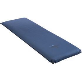 Nomad Allround 10.0 Self-Inflating Mat dark denim/ink